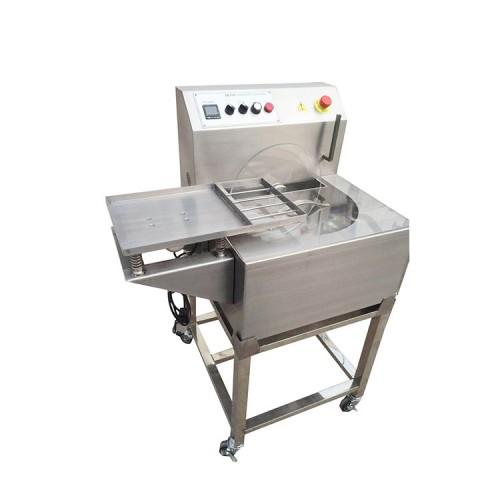 Chocolate melter melting machine commercial chocolate melting pot