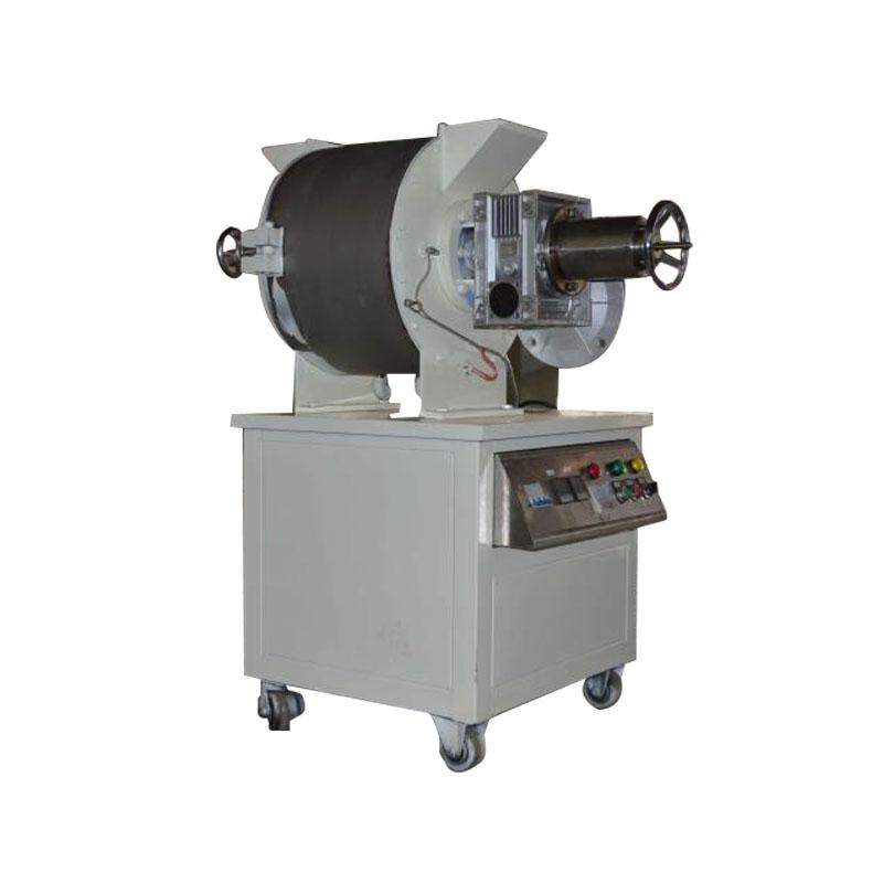 High Quality Chocolate Refiner Machine Small Chocolate Conching Machine