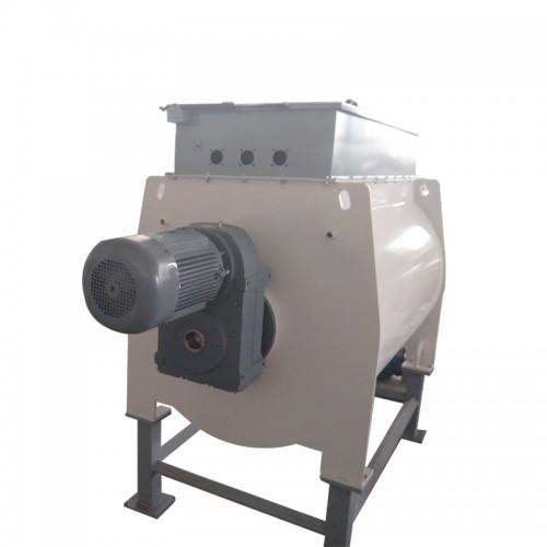 New design vertical chocolate ball mill machine chocolate refiner machine