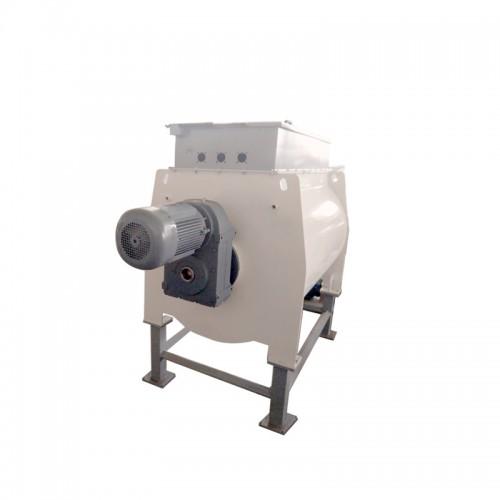 Hot Sale Chocolate Ball Mill Grinding Machine Spray Coating Machine