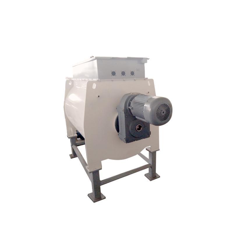 Professional chocolate ball mill machine chocolate refining machine price