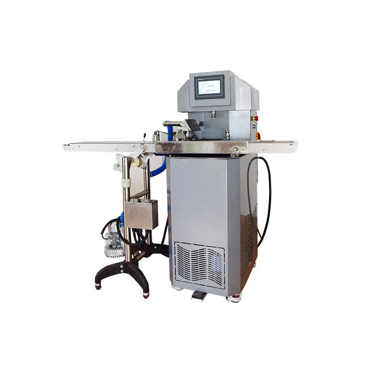 2020 amazon hot sale tempering chocolate melting machine melanger chocolate tempering machine
